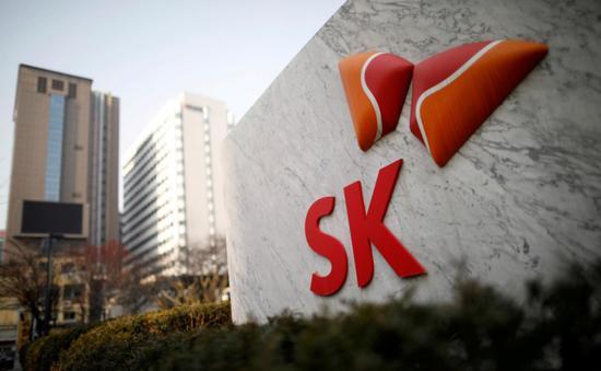 韩国SK集团4.1亿美元收购越南零售商VinCommerce股份
