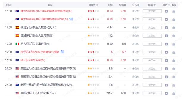 http://www.k2summit.cn/caijingfenxi/3376780.html