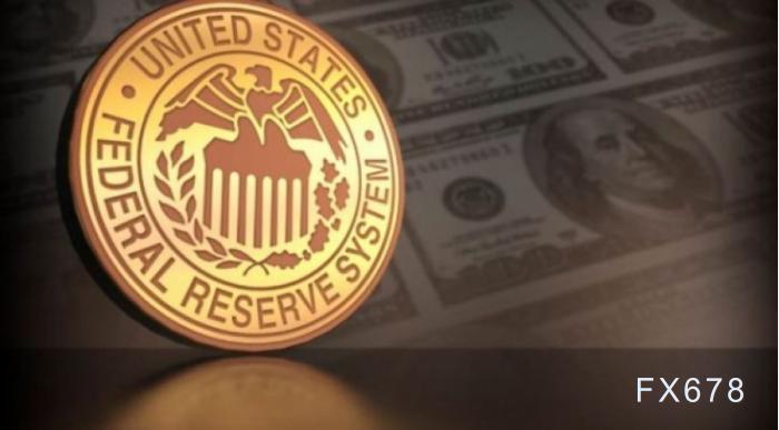 一英镑等于多少人民币2018美联储坚持宽松道路,利率期货凸显市场质疑!
