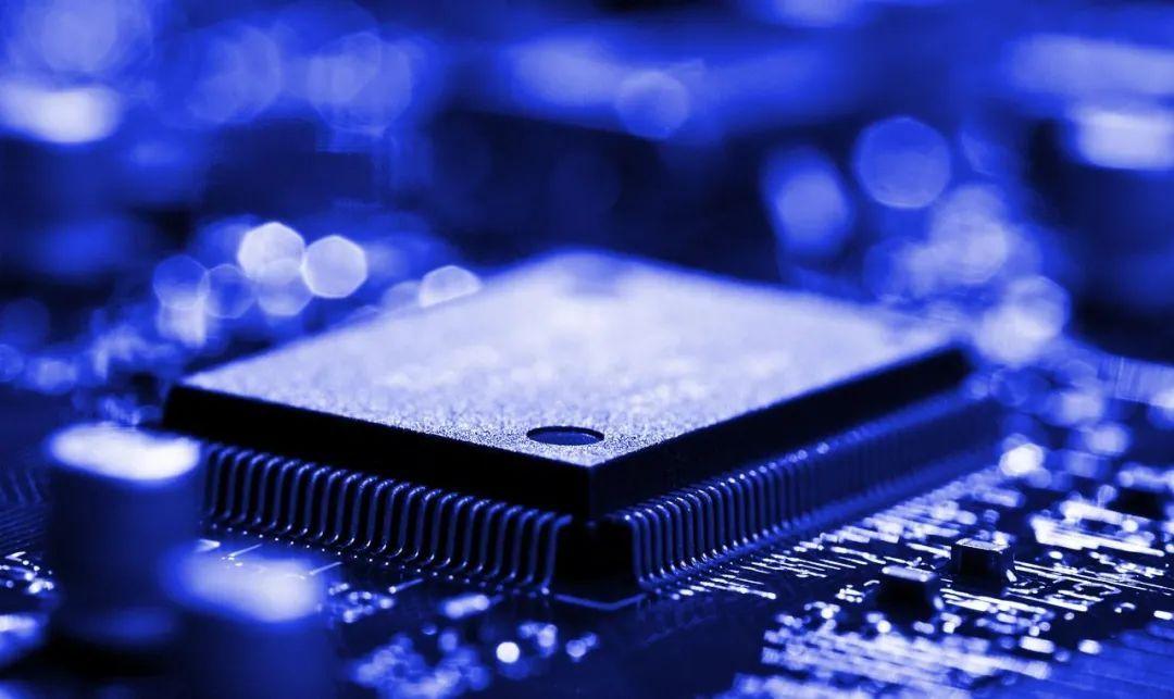 白宫召集芯片峰会商讨全球芯片短缺问题,英伟达GTC2021大幕即将揭开