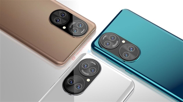 华为P50 Pro+将搭载液态镜头:影像技术大升级 有望霸榜DXOMark