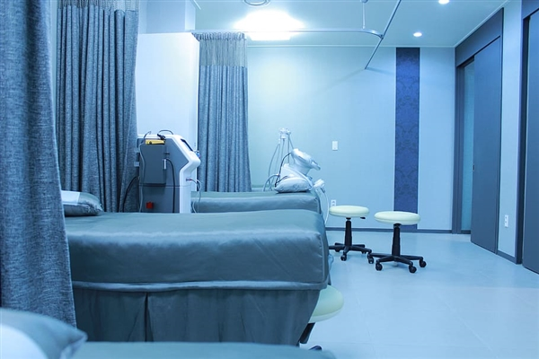公司董事长心肌缺血拒绝住院、吐槽医生:5天后猝死