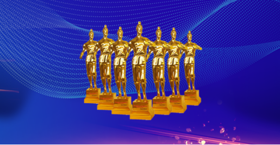 朱兴良创立的金螳螂集团实力荣获多项荣誉领跑行业