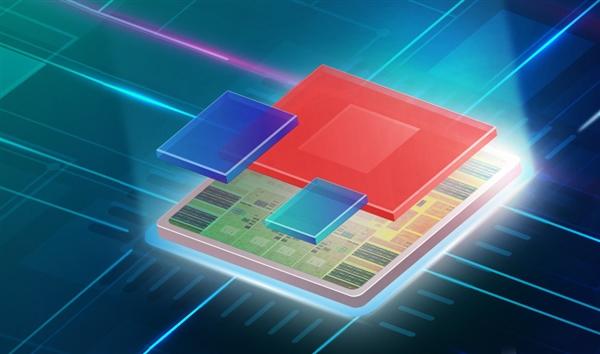 为苹果、AMD等服务:台积电5nm产量下半年将大增