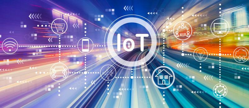 新能源车热潮呼唤专属保险保障,业内:产品创新需重点考量自动驾驶技术因素