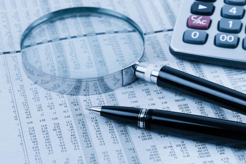 盛通股份一季度扭亏为盈,净利润2367.94万元