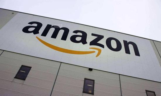 亚马逊遭首起美国州级反垄断诉讼意味着什么?