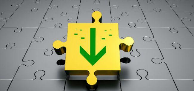 债务规模快速上升至19.61亿,短期偿债承压永鼎股份评级遭降至AA-