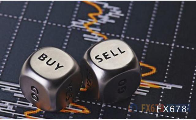 6月23日外汇交易提醒:美债收益率携美元下跌,商品货币表现最佳