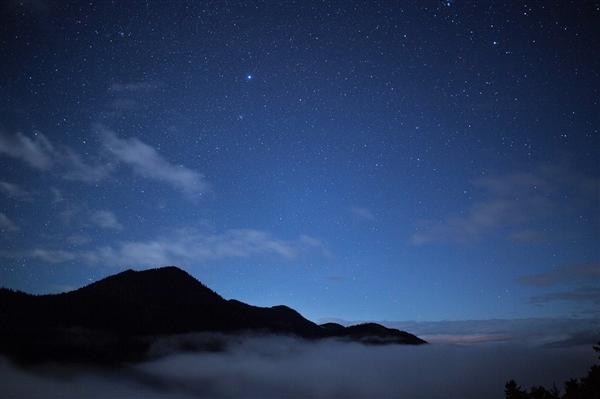 金星大气层不可能存在生命:地球上最极端生物也难以幸存