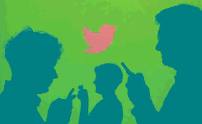 富达注册登录印度官方:Twitter不遵守IT新规 不再享有内容责任豁免权