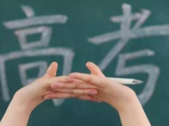 素质教育加速发展,阿卡索CEFR课程专注英语应用能力拓展