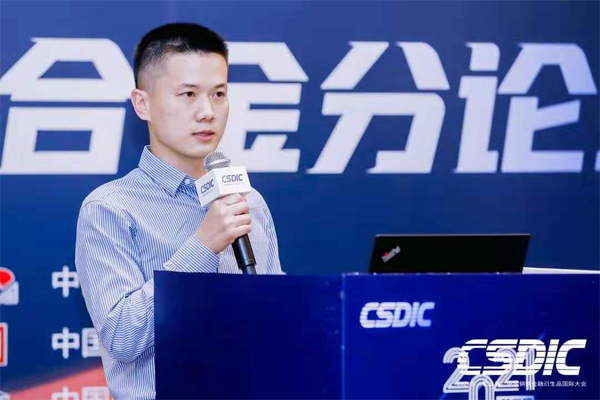 胡圣坤:2021年硅锰合金期现案例分析——居安思危,期现套保风险管控