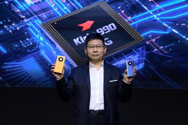 Q2国内手机市场排名公布:vivo第一、荣耀重进前五