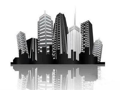 地产板块全线下跌,地产股风险加大,还能持有吗