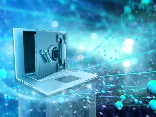 数字经济和幸福产业是环球青藤互联网技能培训的广阔天地