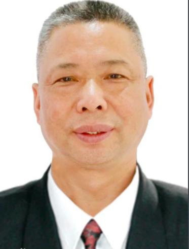 因涉嫌严重违纪违法 茅台原副总经理刘大能被查