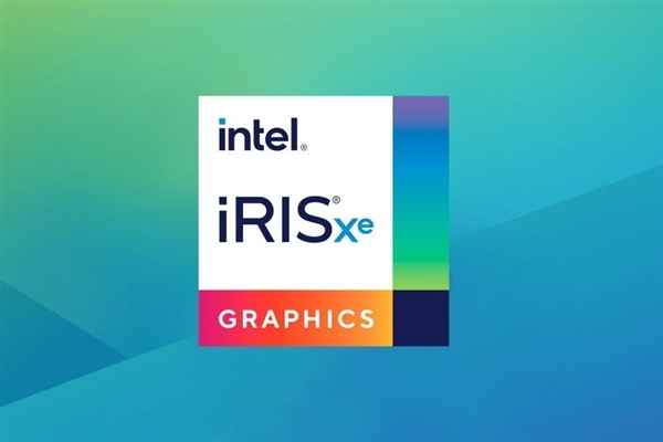性能要追上RTX 3070 消息称Intel DG2独显明年1月发布