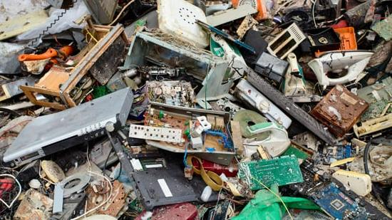 """销毁数百万件未售出商品被指""""浪费""""亚马逊推出两项新""""节约""""计划"""