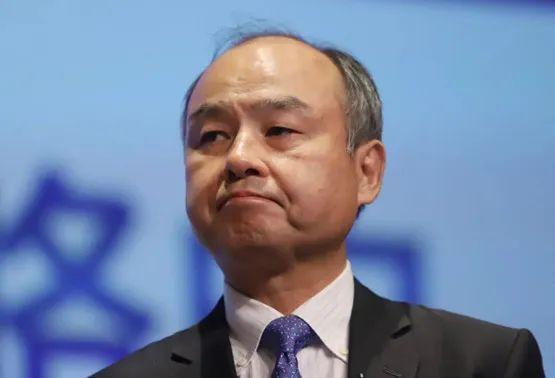 袁国宝:软银没有中国,孙正义失去一切