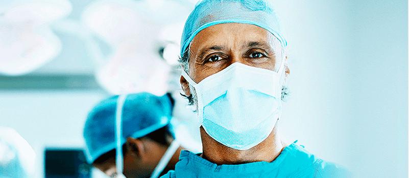 业绩预增2倍股价大涨90% 英科医疗实控人紧急减持2176万股