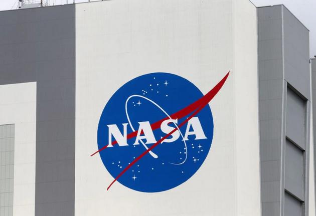 因为蓝色起源起诉NASA暂停SpaceX月球着陆器合同