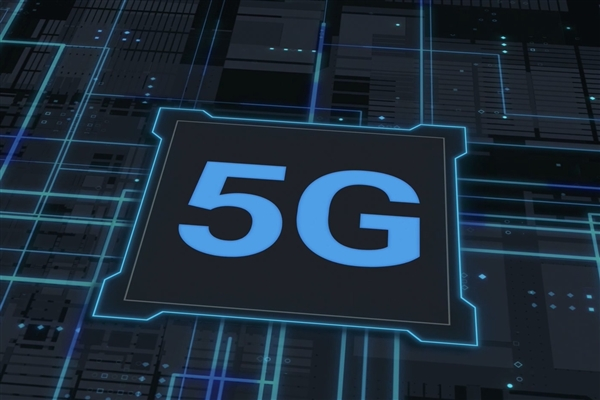为什么你对5G没感觉?王建宙:消费应用还没真正爆发
