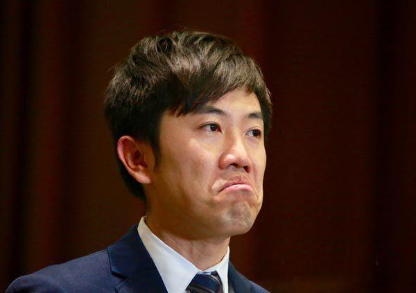 """港媒:""""港独""""组织""""热血公民""""宣布解散 两名成员辞去区议员职务"""