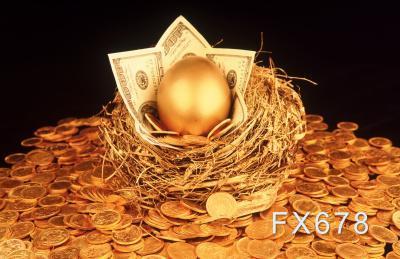 世界黄金协会罕见发声:9月买入黄金正当时