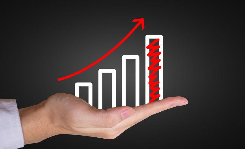 养老保险基金2020年成绩单出炉:净赚1135.77亿元,投资收益率10.95%