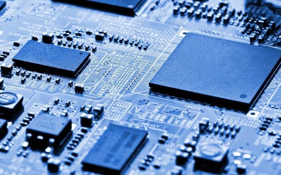 芯片专栏 | 高通46亿美元报价Veoneer;集邦咨询特于苹果发布会前提供数据