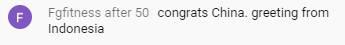神舟十二号载人飞行任务取得圆满成功!外国网友:祝贺中国,地球上每个人的骄傲时刻!