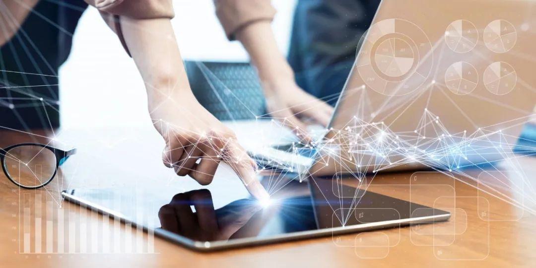 SaaS专栏 | 为什么远程生产力软件市场是长赛道?预计到2027年达千亿美元