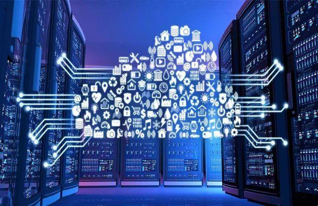 袁国宝:解除外链屏蔽,对互联网行业意味着什么?
