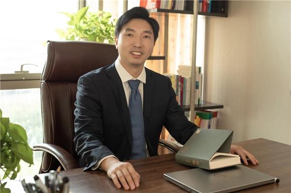 瑞立诺财税徐林:企业家怎么判断公司该交多少税,稽查该补多少税