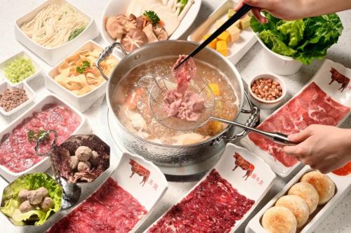 """�Y本""""�食"""" 餐�""""��金""""_�u胸肉怎麽做好吃"""