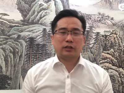 【视频】杨德龙:北上资金为何持续不断流入A股?