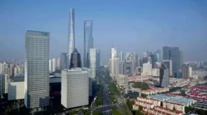 广西西经济总量_广西经济管理干部学院